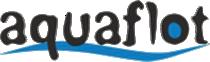 aquaflot