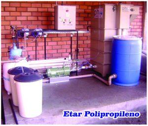 etar-polipropileno